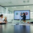 Как обосновать бюджет на брендинг работодателя