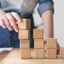 HR-тренди 2020: до чого готуватись роботодавцям?