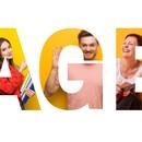 Age Diversity: як роботодавцю завоювати пошукачів будь-якого віку