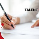 Вмикай талант на повну та навчись писати супровідний лист, який помножить шанси на швидке працевлаштування