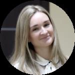 Проект Talent ON – у числі переможців III загальноукраїнського конкурсу кращих проектів у сфері освіти дорослих