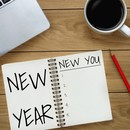 4 ознаки того, що новий рік варто почати з пошуку нової роботи