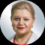 Оголошено імена компаній-переможців «Премії HR-бренд Україна» 2019
