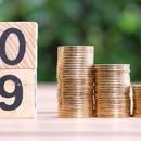 Зарплатные тренды: итоги 2019 года и планы работодателей на 2020-й