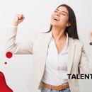 Вмикай талант на повну та знаходь нову роботу