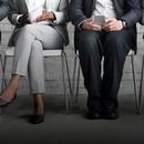 Невдала співбесіда: помилки, які змусять роботодавця  сказати вам «ні»