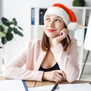 Як налаштуватись на роботу після свят: 5 дієвих порад