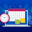 Составьте свой график обновления вакансий