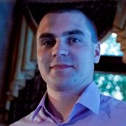 РАД: разработка, тестирование и DevOps для масштабных госзакупок