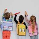 Як школярі обирають майбутню професію