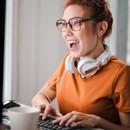 Как получить профессию в интернете?