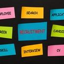 Какие вакансии и за какие сроки закрываются на HRspace