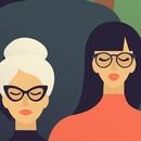 5 возрастов карьеры: советы карьерного консультанта для каждого периода