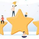 Объявляем финалистов Премии HR-бренд 2019!