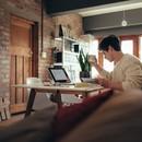 Чек-лист для новичка на удаленке: как не ходить в офис и оставаться счастливым