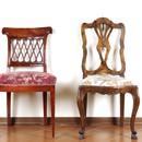 На двух стульях: как подрабатывать без угрозы для основной работы