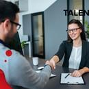 Вмикай талант на повну та знаходь роботу у будь-якому віці
