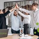 Як створити унікальну корпоративну культуру та залучити співробітників у внутрішні заходи