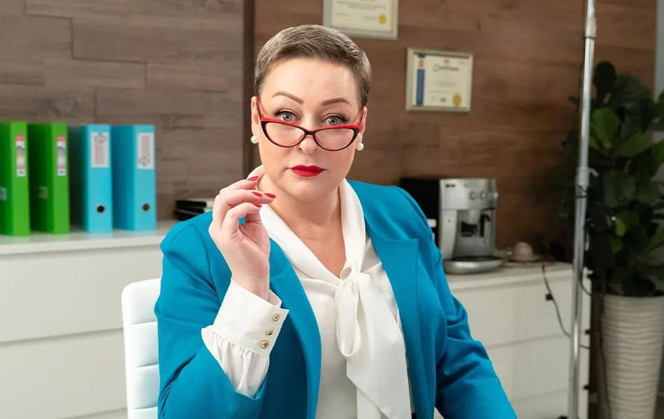 Судзиловская, Аронова и Алексеева поделят Бондарчука