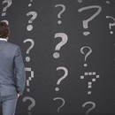 Догодити всім: чого хочуть від роботи різні категорії пошукачів?