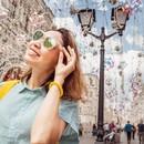 Личный опыт: «Как я искала (и нашла) работу в продажах в Москве»