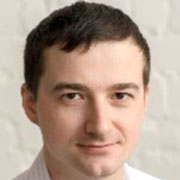 «ВсеИнструменты.ру»: большие возможности, высокие требования и суперкоманда