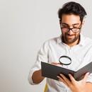 Поисковая система. Теперь можно искать сотрудников по отрасли и размеру компании, где они ранее работали