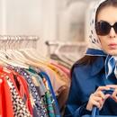 Несложная подработка: тайные покупатели рассказывают о своей профессии