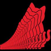 «М.Видео-Эльдорадо»: Data Science, High Load и продуктовая разработка