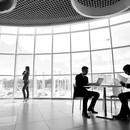 Як отримати вигоду з хаосу, або чому зараз найкращій час для підбору співробітників