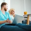 Чему нас может научить работа из дома