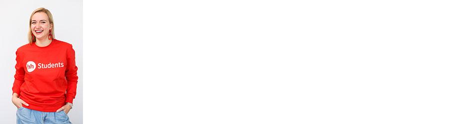 Мастер-класс Ирины Святицкой «Как построить карьеру на удаленке»
