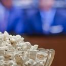 Удаленная работа в кино: 4 примера для подражания
