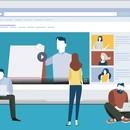 Работа HR в переходный период: эксперты делятся опытом
