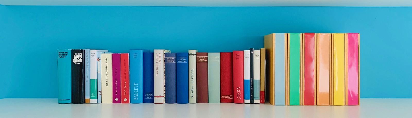 Ваши настольные книги обрендинге работодателя