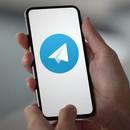 В Telegram появился помощник от hh.ru