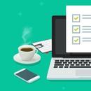 Новое в поиске вакансий:  приоритет получают публикации с просмотренными откликами
