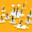 Что нового на рынке труда молодых специалистов?