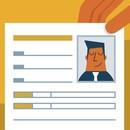 Как выделиться среди других кандидатов при поиске работы