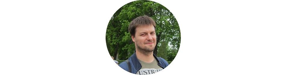 Войти в ИТ: профессия Unity Developer