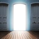 Какие возможности открываются в найме, если кризис не коснулся вашей сферы