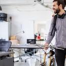 Когда и как работодатели возвращают сотрудников с удалёнки