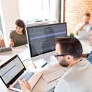 Как ведут ИТ-подбор без штатного рекрутера: пример из практики