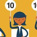 Карьерные задачи, которые решаются с помощью навыков продаж