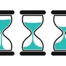 Как вводится режим неполного рабочего времени