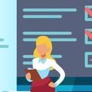Типичные ошибки в оценке персонала: на что обратить внимание