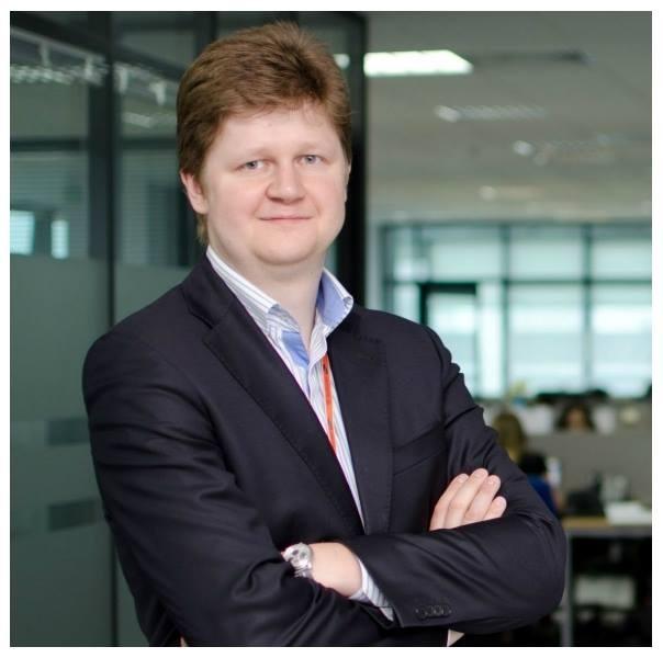 «Робота для тих, хто хоче змінювати світ», – інтерв'ю з Samsung R&D Institute Ukraine