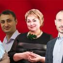 «Ринок праці змінився. Мають змінитись і job-портали» - інтерв`ю з менеджментом grc.ua