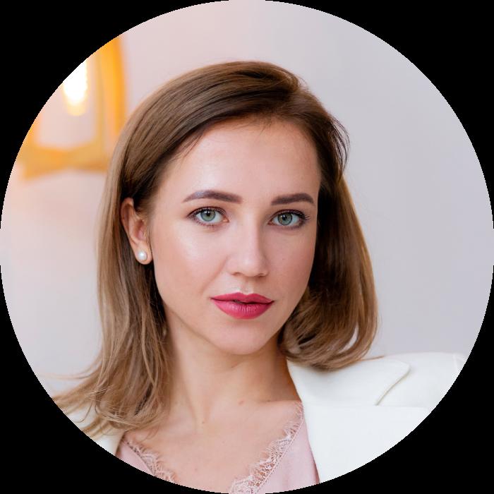 Про перший український подкаст для HR та майбутнє цієї сфери, – в інтерв'ю з PeopleForce