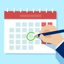 Какой срок поиска работы считается нормальным?